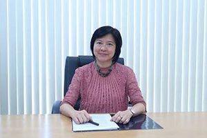 'Thái Lan và Việt Nam – Đối tác Chiến lược vì sự phát triển bền vững'