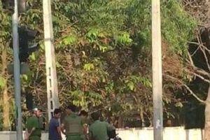 Phó Chủ tịch HĐND phường ở Gia Lai bị bắn chết: Thu giữ 2 khẩu súng tại hiện trường