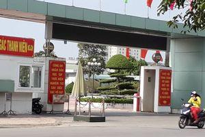 Thái Bình: Khởi tố nhóm đối tượng lao vào trụ sở Công an đánh phụ nữ