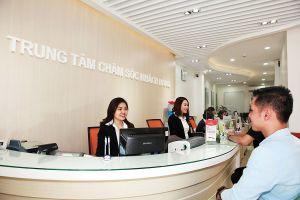 Tân Tổng giám đốc Prudential Việt Nam: Bảo hiểm đón nhận cơ hội lớn