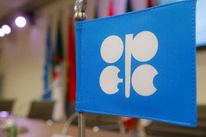 Khí LNG lên ngôi: Đẩy ông lớn Trung Đông rời đế chế dầu OPEC
