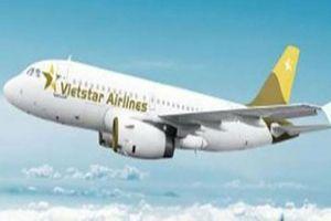 Hạ tầng quá tải, cơ hội nào cho Vietstar Airlines cất cánh?