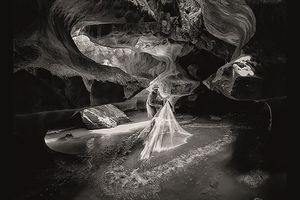 Việt Nam thắng lớn tại Giải thưởng nhiếp ảnh quốc tế Thổ Nhĩ Kỳ