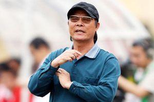 'Philippines không quá mạnh, nhưng bóng đá Việt Nam cần nhớ bài học năm 2014'