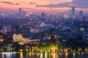 Trung Quốc vẫn là thị trường lý tưởng của Việt Nam