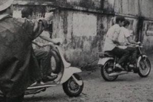 Tội phạm cướp giật đường phố ở Sài Gòn (kỳ 3): Cuộc chiến bất phân thắng bại