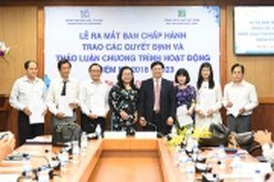 Việt Nam có gần 24 nghìn trường hợp tử vong do ung thư gan mỗi năm