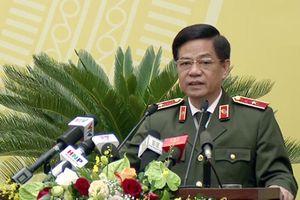Giám đốc CA Hà Nội nói gì vụ hai phóng viên bị dọa giết?