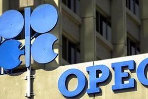 Qatar 'chia tay' OPEC vào đầu năm 2019