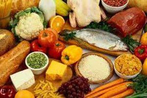 'Mã vạch' muối trên thực phẩm - tại sao không?