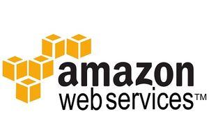 Korean Air chuyển dịch toàn bộ hệ thống lên Amazon Web Services