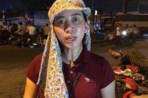 Vụ 2 nữ nhà báo bị dọa 'giết cả nhà': Hội Nhà báo Việt Nam lên tiếng