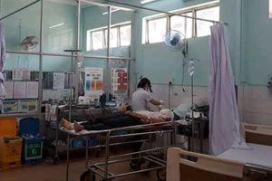 Hung thủ bắn chết Phó Chủ tịch HĐND phường đã qua cơn nguy kịch