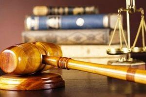 Tổng hợp 11 án lệ đã được TAND tối cao công bố