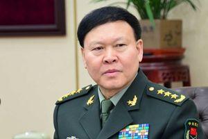 Điều gì khiến ngày càng nhiều quan chức Trung Quốc tự tử?