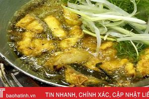 Món chả cá hơn 130 năm ở Hà Nội lên sóng truyền hình Mỹ