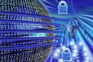 Luật An ninh mạng: EuroCham Vietnam kiến nghị nên phân loại cấp độ lưu trữ dữ liệu