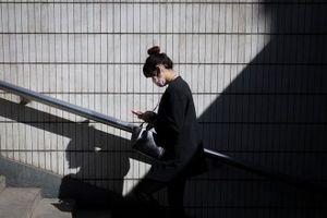 Trung Quốc kết án 282 đối tượng lừa đảo khoảng 22 triệu USD