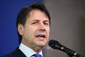 Italy sửa đổi dự thảo ngân sách để tránh bị EU trừng phạt