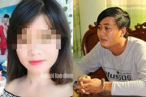 Vụ nữ MC đám cưới xinh đẹp bị giết: Tình tiết mới trong lời khai nghi phạm