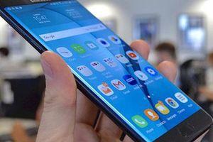 Xuất khẩu điện thoại 11 tháng đem về doanh thu kỷ lục hơn 46 tỷ USD