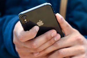 Chuyện lạ có thật: Vờ mất cắp để 'lên đời' iPhone miễn phí suốt 5 năm