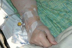 Bệnh nhân bị 'điều trị oan' ung thư hiếm gặp suốt 5 năm mới phát hiện bác sĩ... nhầm