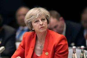 Anh có quyền đơn phương ngừng Brexit?