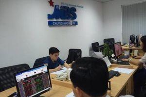 Chứng khoán ngày 4/12: VN-Index tiếp đà tăng gần mốc 960 điểm