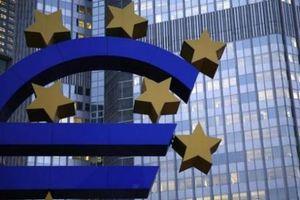 EU nhất trí thúc đẩy cải cách Khu vực đồng tiền chung châu Âu
