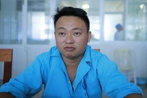 Đã có kết quả xét nghiệm ban đầu vụ vợ con tử vong, chồng nguy kịch khi du lịch Đà Nẵng
