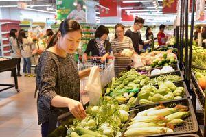 Bà Rịa-Vũng Tàu công bố 46 cửa hàng, điểm bán sản phẩm an toàn