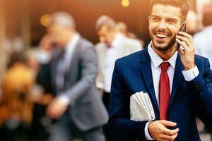 7 điều giúp một người chỉ đạt điểm kém lại thành công hơn những người đầu bảng