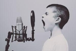 Hãy suy nghĩ trước khi phát ngôn vì lời nói của bạn