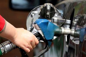 Tin OPEC, thương mại đưa giá dầu tăng mạnh