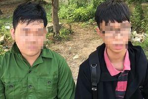 Đà nẵng: Buộc thôi học nam sinh viên quay lén bạn nữ tắm