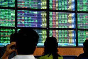 Kiến nghị để nhà đầu tư giao dịch chứng khoán cả khi chưa có tiền
