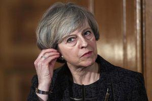 5 ngày quyết định tương lai Thủ tướng Anh và Thỏa thuận Brexit