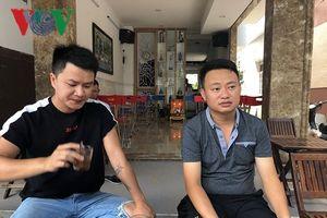 2 mẹ con du khách tử vong tại Đà Nẵng có thể do trúng độc