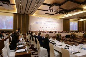 Bộ trưởng Nguyễn Chí Dũng: Các kiến nghị của doanh nghiệp đều được lắng nghe