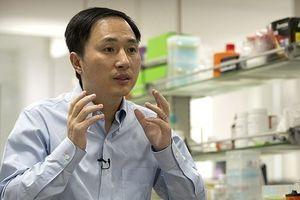 Nghi vấn nơi ở hiện tại của nhà khoa học Trung Quốc giữa tin đồn bị bắt giữ
