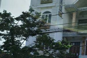 Ba người chết nghi do ngộ độc thực phẩm ở Đà Nẵng: Khả năng bị trúng chất độc ảnh hưởng đến hệ tim mạch