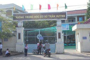 UBND thành phố Bạc Liêu sẽ xử lý thích đáng phụ huynh học sinh phát tán clip xúc phạm giáo viên chỉ vì chiếc quần short của con