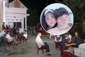 Nghi phạm sát hại cô gái trẻ người Việt tại chung cư ở Nhật được xác định là bạn trai của nạn nhân