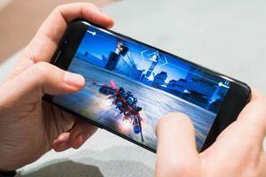 Dưới 6 triệu mua smartphone nào chơi game tốt?