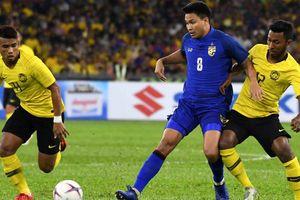 Nhà báo Thái Lan chỉ ra điểm mấu chốt khiến đội nhà bị loại