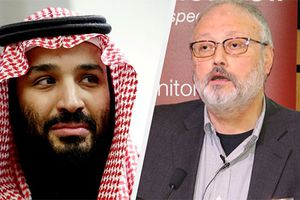 Thượng viện Mỹ: Thái tử Ả Rập 'chỉ đạo' vụ sát hại nhà báo Khashoggi