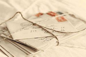 Hà Nội triển khai cuộc thi viết thư quốc tế UPU lần thứ 48