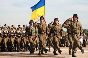 Cơ hội Ukraine vào NATO sau vụ va chạm cầu Kerch