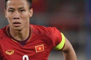 Bất ngờ với nỗi niềm của các 'soái ca' trước trận Việt Nam vs Philippines